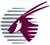 Qatarairwaysairlinelogo_M