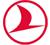 turkish_airlines_logo_3178_M